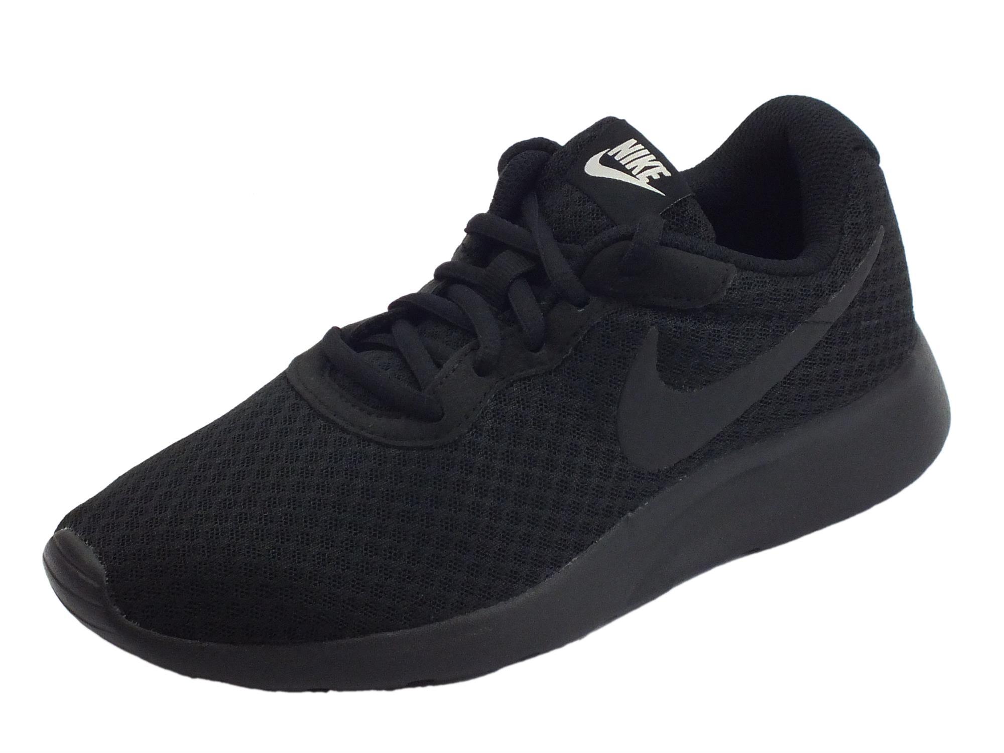 sneakers nike tanjun donna