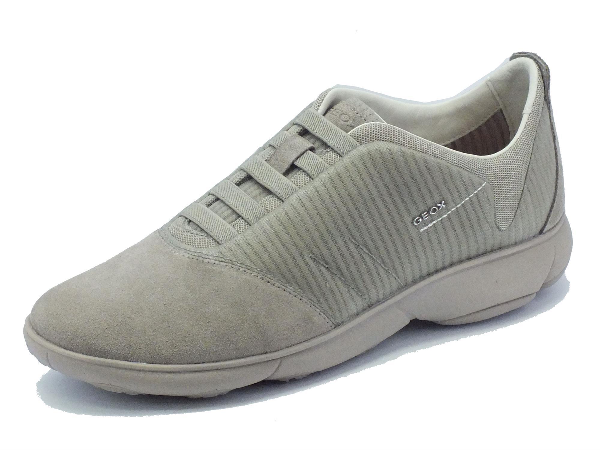 621f1a2fbda5d Acquista scarpe geox - OFF47% sconti