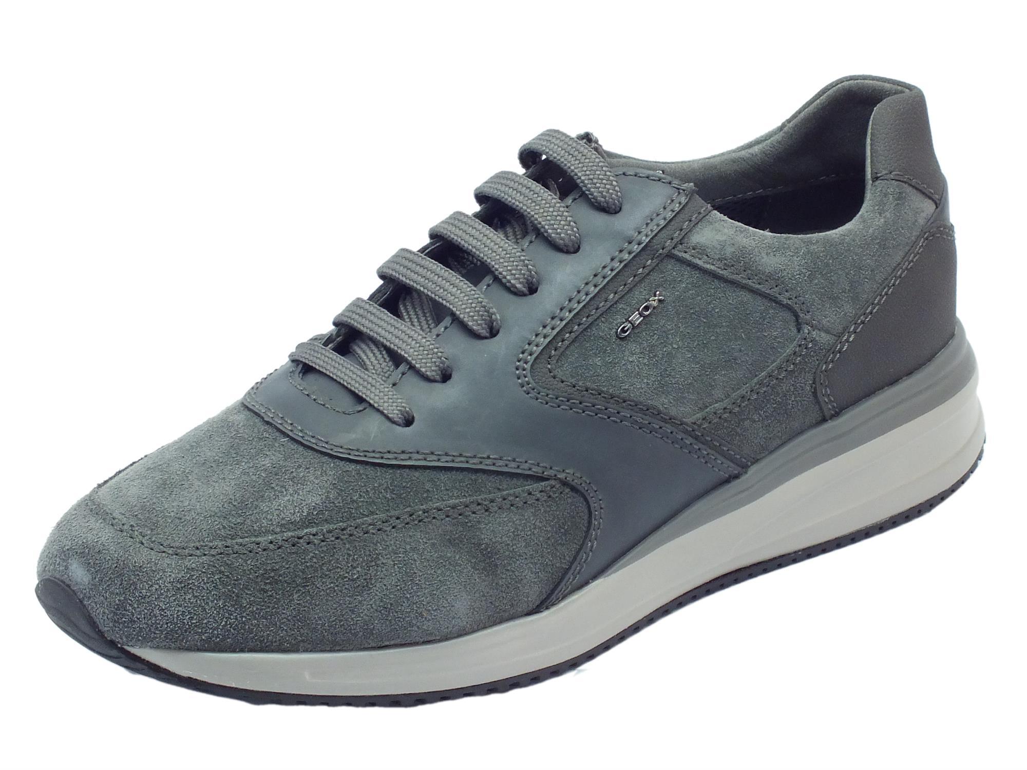 Clarks Originals Donna Verde Pallido tela Desert Boots UK 6 ... d1297efec2d