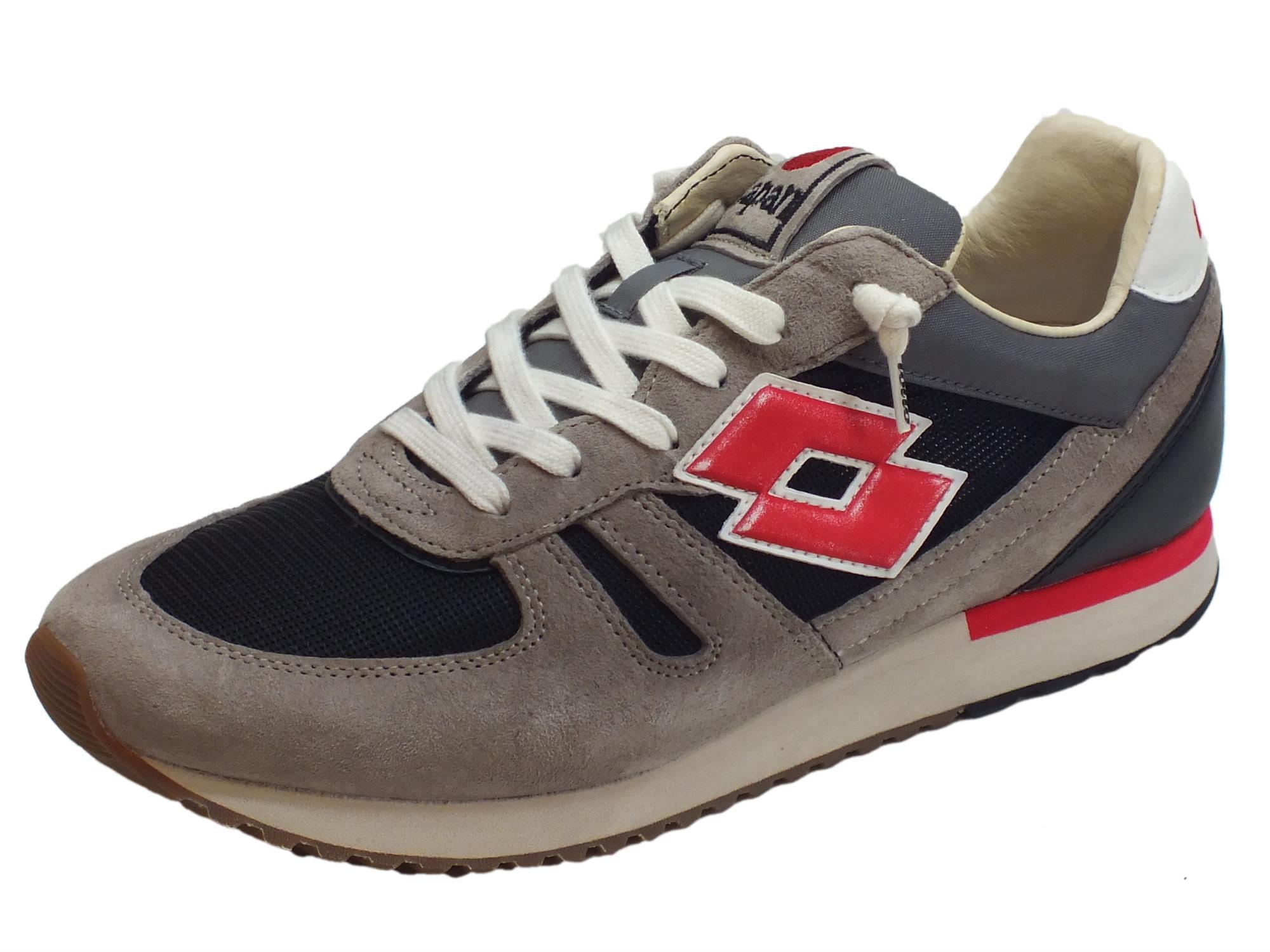 diversificato nella confezione sconto in vendita prezzo più basso lotto scarpe