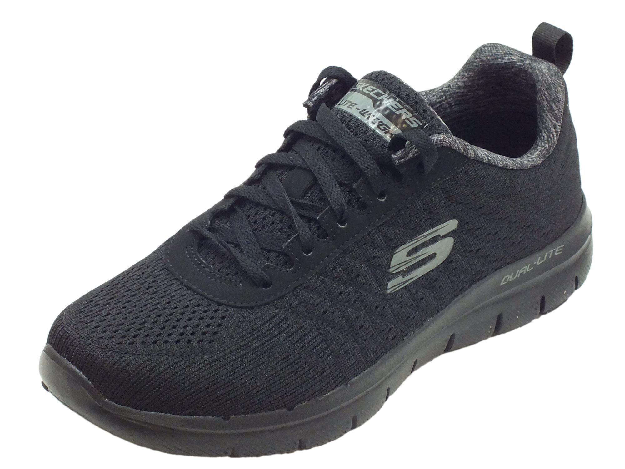 scarpe skechers memory foam uomo prezzi Sale,up to 65 ...