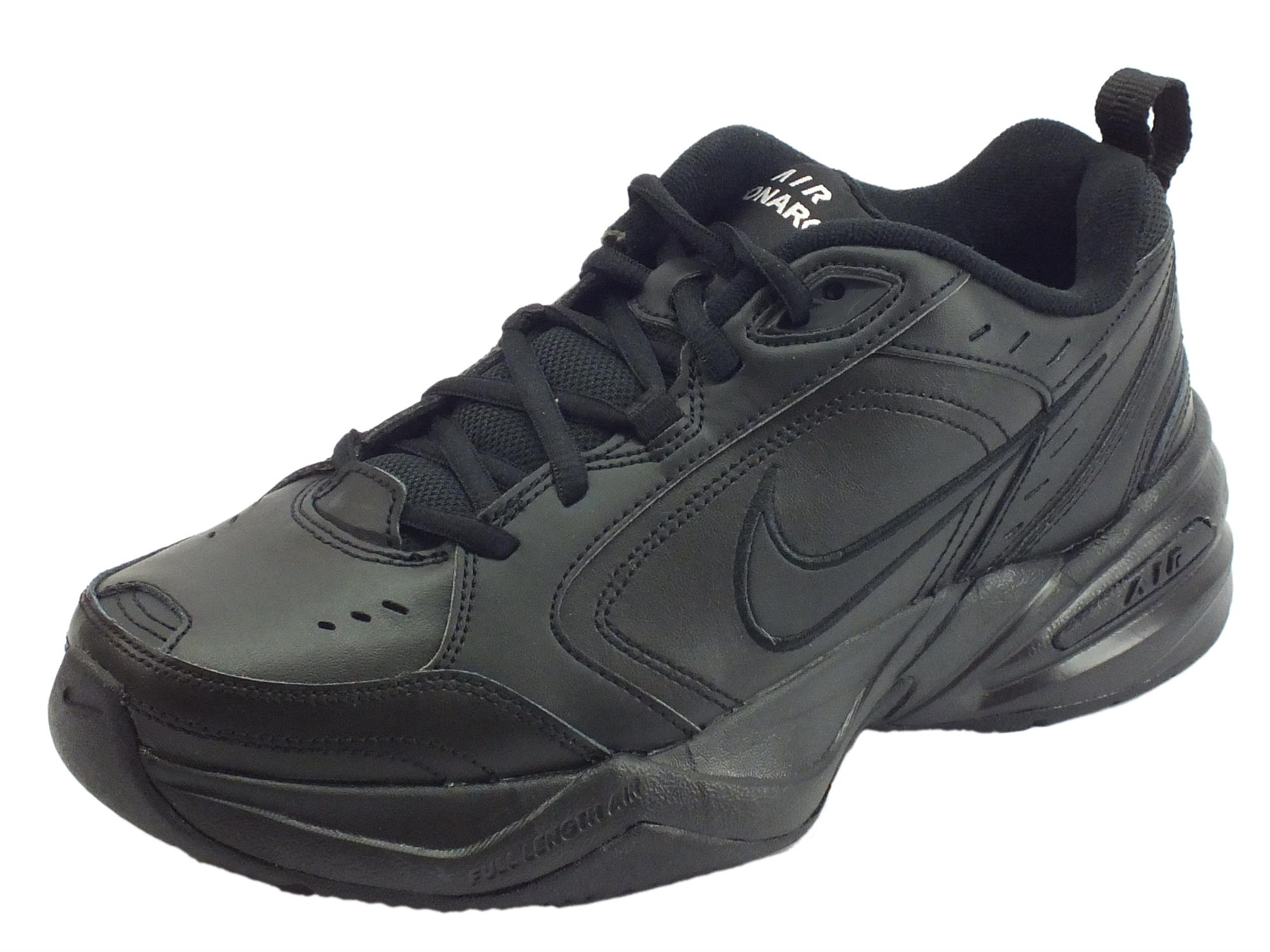 nike scarpe maschio