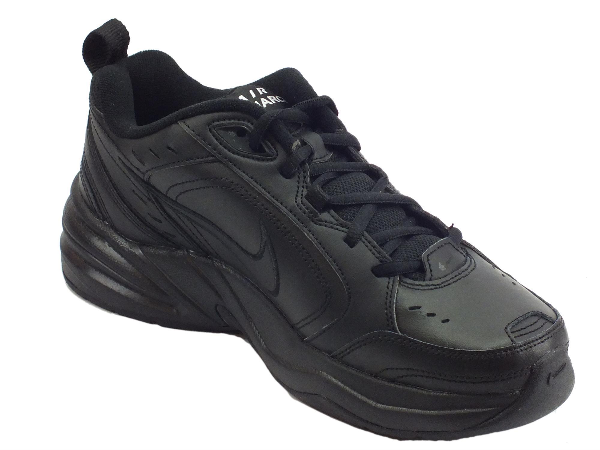 scarpe sport nike air