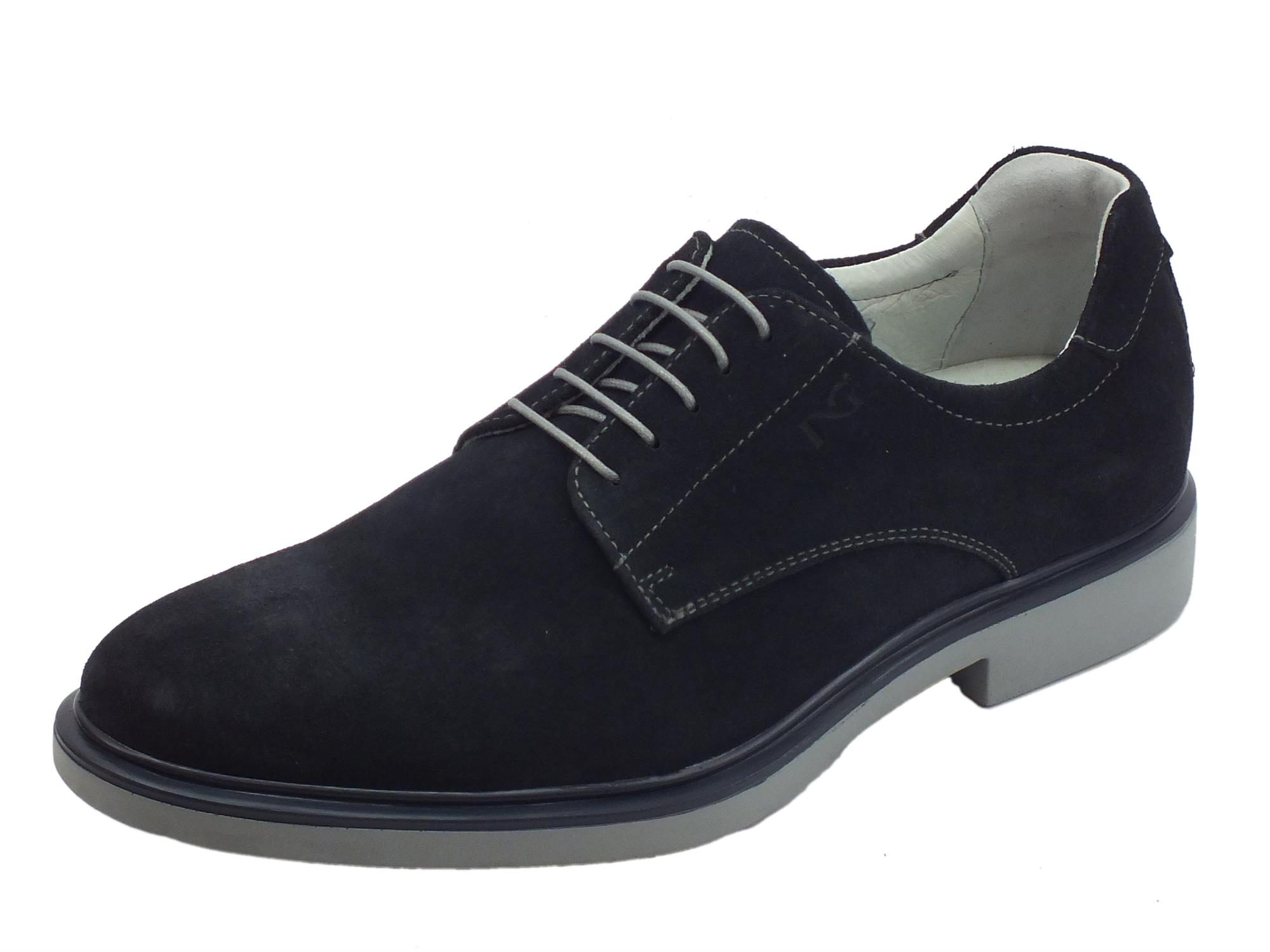 il migliore incontrare scarpe a buon mercato scarpe eleganti