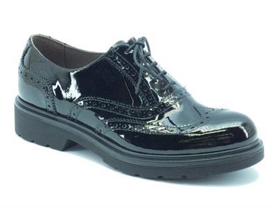 Vetrina scarpe donna scarpe vitiello calzature vendita online scarpe e calzature da - Scarpe eleganti da cerimonia nero giardini ...