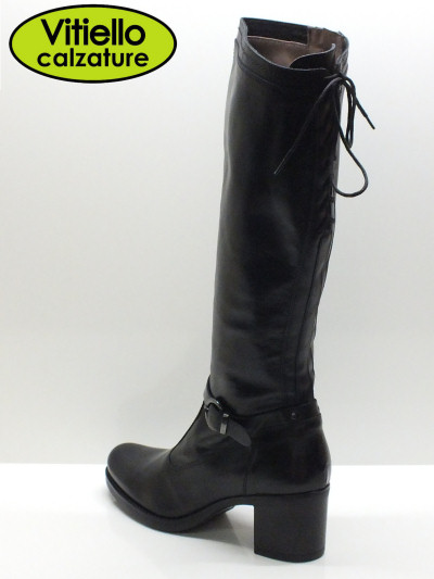 Stivali nero giardini outlet guess giacche uomo scarpe saldo online catalogo borse guess - Stivali nero giardini prezzi ...