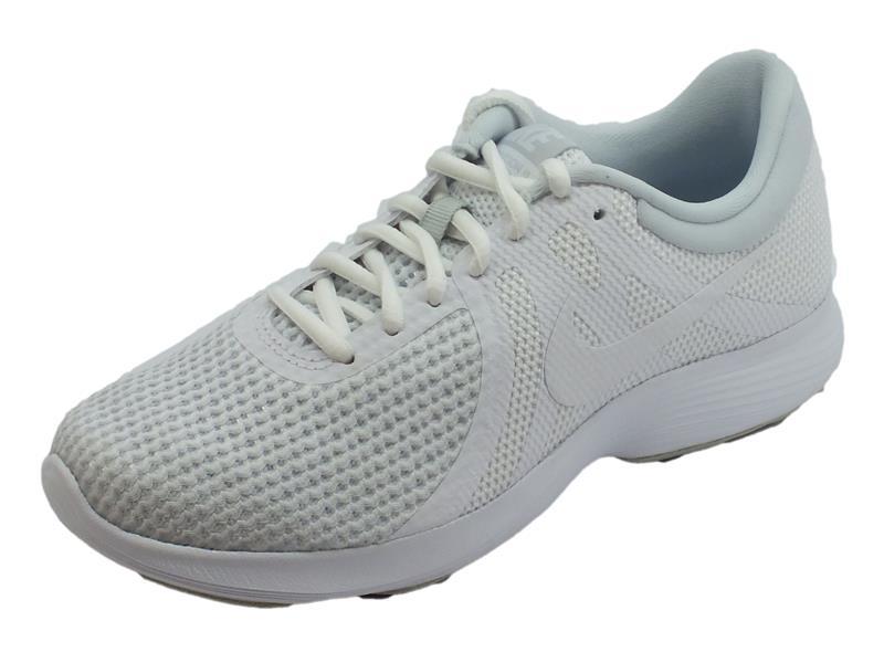 scarpe nike donna sportive