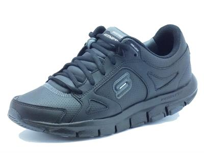 Skechers Shape Up Uomo