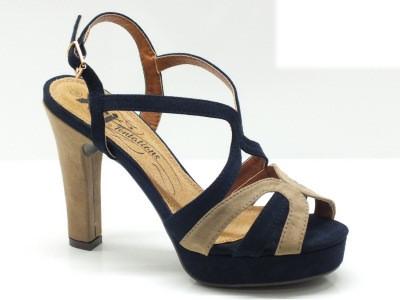 Scarpe Con Tacco Alto Vendita Online