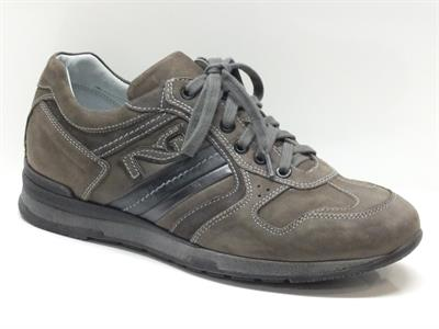 404 not found - Zalando scarpe nero giardini ...