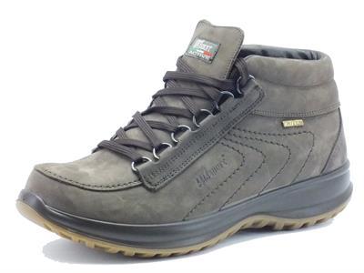 scarpe skechers invernali da uomo