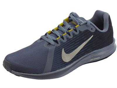 Articolo Scarpe Nike Downshifter 8 Light Carbon per uomo in tessuto