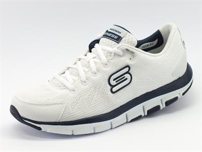 best website a2027 62395 scarpe shape ups uomo roma
