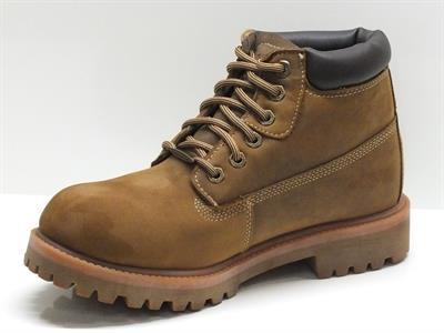 Scarpe Skechers Uomo Invernali scarpembtestive.it