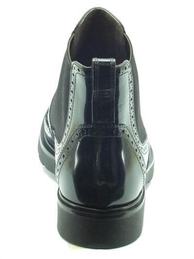 best website 49d97 42345 scarpe da uomo duilio