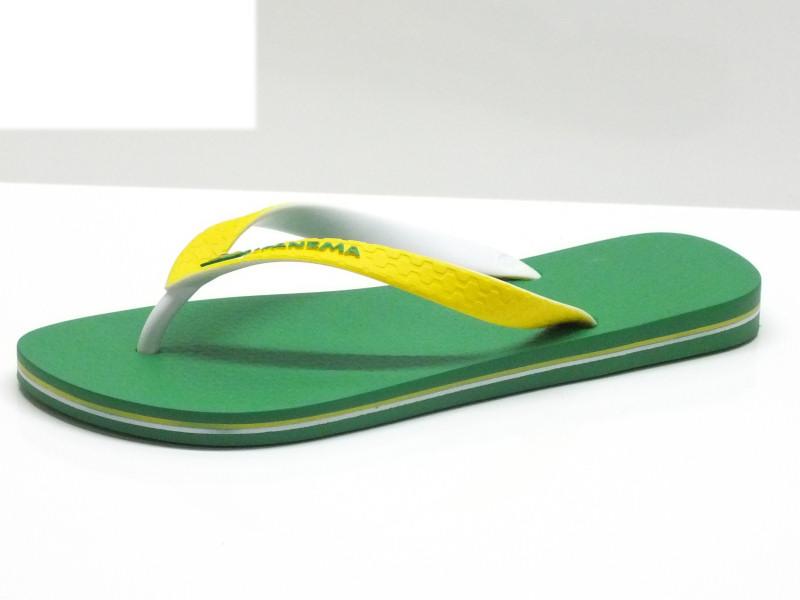 Calzature & Accessori gialli per uomo Ipanema Descuento Del Distribuidor Geniue zN313JBT